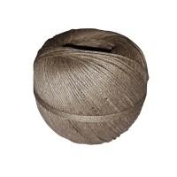 Seaming garn i lin Nm 4,5