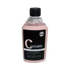 Centurio möbelpolish 250 ml