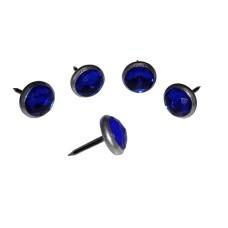 Kristallspik blå 2050 29,- kr/20 st