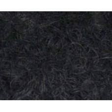 Elancrin Ädelfiber 199,- kr/kg
