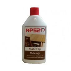 MP 52 Möbelolja