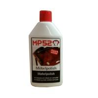 MP 52 Möbelpolish 250ml