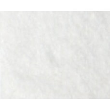 Syntetvadd vit 35 kr/m